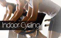 Area Indoor Cycling