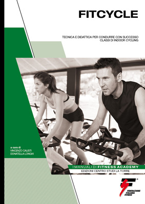 MANUALE DI FITCYCLE