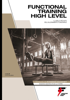 MANUALE DI FUNCTIONAL TRAINING HIGH LEVEL